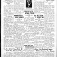 1936-03-20.pdf