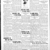 1936-05-01.pdf
