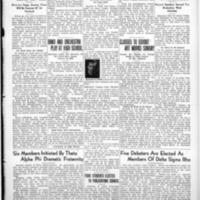 1936-05-22.pdf