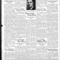 1936-10-16.pdf
