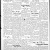 1936-11-06.pdf