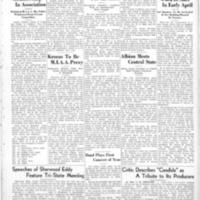 1936-12-11.pdf