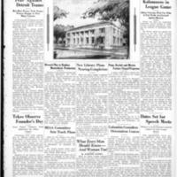 1937-01-15.pdf