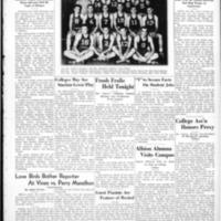 1937-01-22.pdf