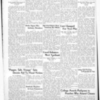 1937-01-29.pdf