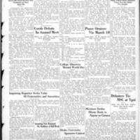 1937-02-19.pdf