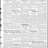1937-02-26.pdf