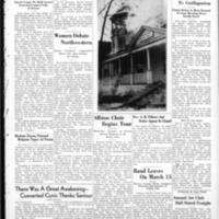 1937-03-05.pdf