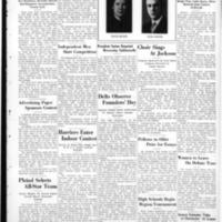 1937-03-12.pdf