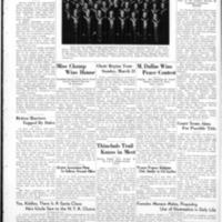 1937-03-19.pdf