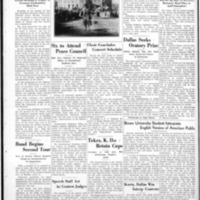 1937-04-16.pdf