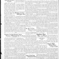 1937-04-23.pdf