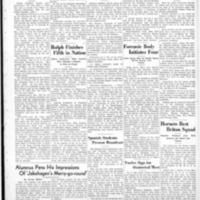 1937-05-07.pdf