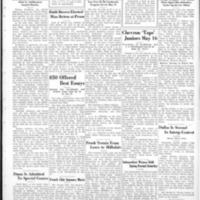 1937-05-14.pdf