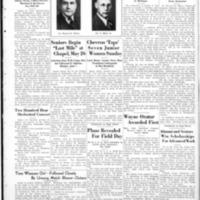 1937-05-21.pdf
