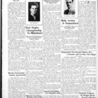 1937-05-28.pdf