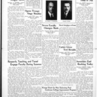1937-10-01.pdf