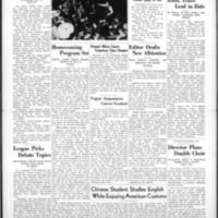 1937-10-08.pdf