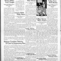 1937-10-15.pdf