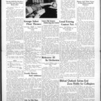 1937-10-22.pdf