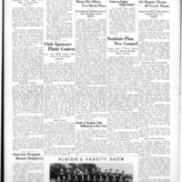 1937-10-29.pdf