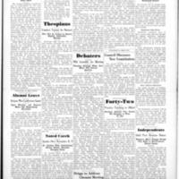 1937-11-05.pdf