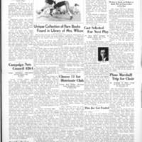 1937-11-19.pdf
