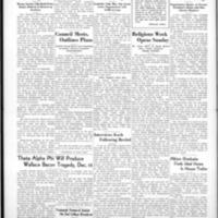1937-12-03.pdf