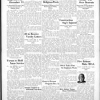 1937-12-10.pdf