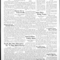 1937-12-17.pdf