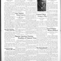 1938-01-21.pdf