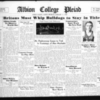 1938-02-11.pdf