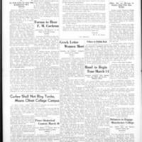 1938-02-25.pdf