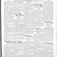 1938-03-04.pdf