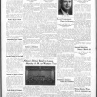 1938-03-11.pdf