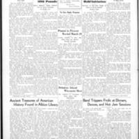 1938-03-25.pdf