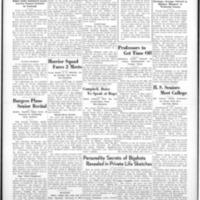 1938-05-13.pdf