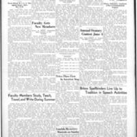 1938-05-27.pdf