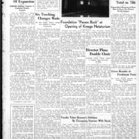 1938-09-30.pdf