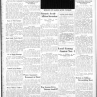 1938-10-14.pdf