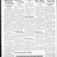 1938-11-04.pdf