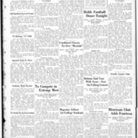 1938-11-18.pdf