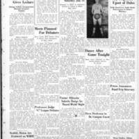 1939-01-13.pdf