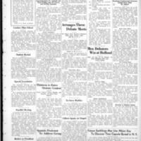 1939-01-20.pdf