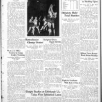 1939-01-27.pdf