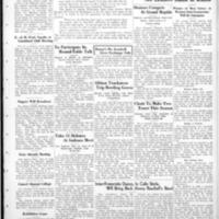 1939-03-03.pdf