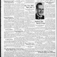 1939-03-31.pdf