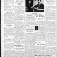 1939-05-12.pdf