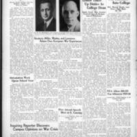 1939-09-29.pdf