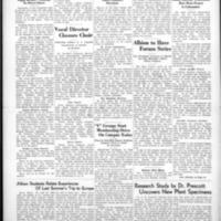 1939-10-13.pdf